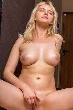 Проститутка, Рита, 34