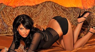 Самые интересные факты о проститутках